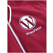 How to run WordPress locally on you Computer using WAMP Server